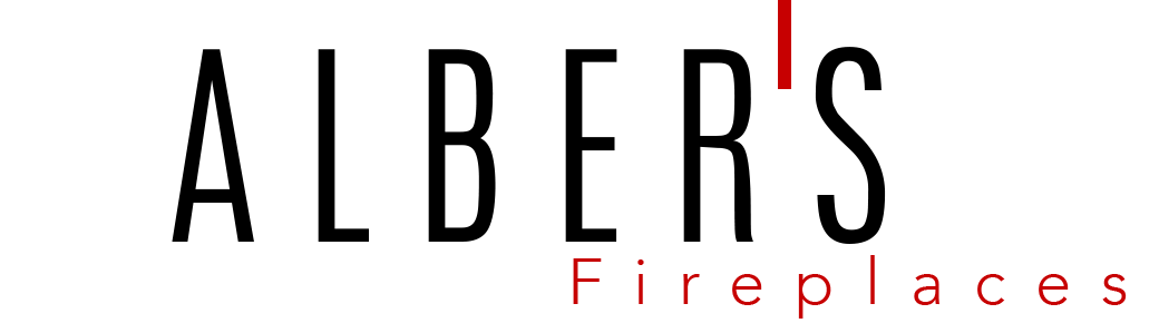 Albers Fire Places